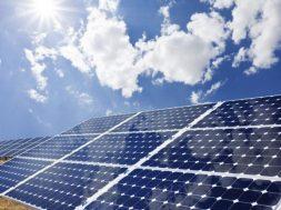 Nigeria- CESEL plans to invest $1 billion in solar off-grid with the diaspora