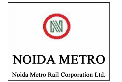 Noida Metro Rail Launches EOI for Setting Up of Charging Stations for Electric Vehicles along Noida-Greater Noida Metro Corridor