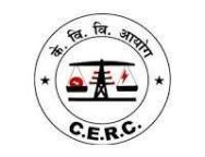 Order- Seeking for the Condonation of Delay of 273 days in filing the Appeal as against the Impugned Order by CERC