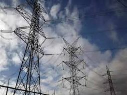 PSPCL, Haryana discoms improve national ratings