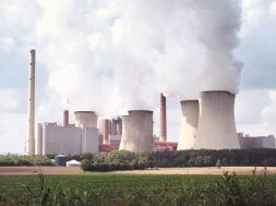 PTC India Financial Services thermal energy exposure to go below 10%