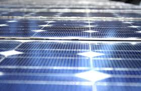 Petition filed by GUVNL before GERC for approval of Rate of Rs. 1.75 Unit for purchase of solar surplus power