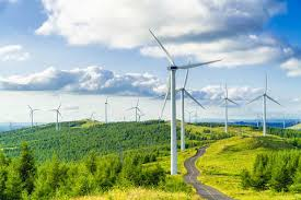 Policy stability at state level must to boost renewable projets-ReNew CMD