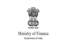 Provisional Antidumping Duty Notification on Zinc Aluminum Alloy coated steel products issued by Ministry of Finance