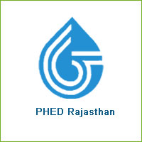 Rajasthan Floated Tender for 61 Nos. Solar Energy Based Water Pumping Systems Including O & M For 7 Years