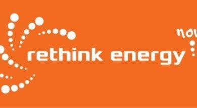 ReThink Energy NJ Logo