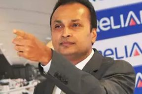 Reliance Power lines up Rs 4,000 crore capex to install FGD units