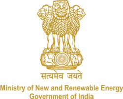 Renewable Energy projects in the investment plans of CPSEs