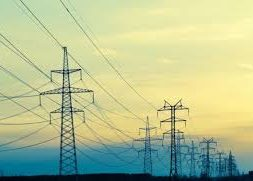 Review of PPAs- Reprieve for discoms as HC stays notice