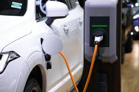 Revised Guidelines For Charging Infrastructure for Electric Vehicles