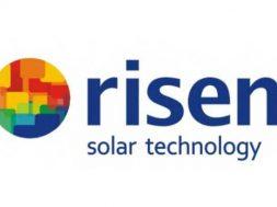 Risen Energy releases Q3 report- net profit soars 237.34%