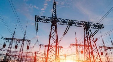 Rs 1 lakh crore bad loans ailing India's power sector- TERI