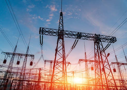 Rs 1 lakh crore bad loans ailing India's power sector: TERI
