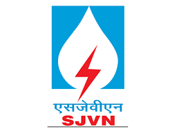 SITC of Roof Top Solar Plant and Solar Water Heating system for SJVN Office Complex at Dehradun