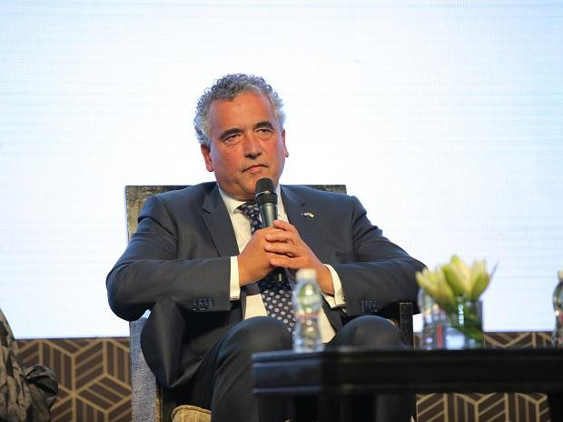 Sanctity of contracts is key for Indian renewable projects: FMO CEO