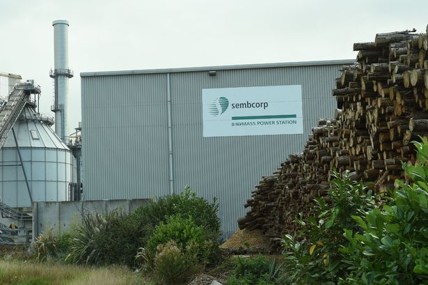 Sembcorp Energy UK Powers Up 60 MW of Ultra-fast Battery Storage