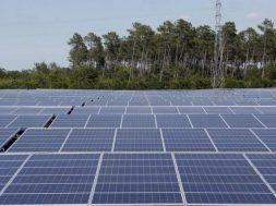 Solar Energy In 29 Rajasthan Govt Colleges Has Brought Down Power Bills From Rs 2 Lakh To Zero