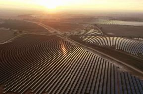 Spain's Solar Bubble Looks Set to Pop. The Market Will Be Just Fine