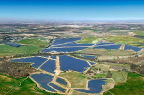 Spain Grid-Connects More Solar in 2019 Than Last Decade Combined