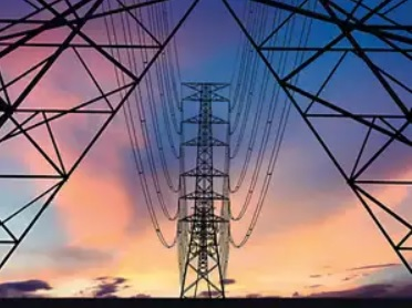 Special loans plan on the anvil to help state discoms clear Rs 72,862 crore dues