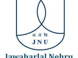 Special repair, operation and maintenance of Solar Water Heating System in various hostels at JNU for 2019-20