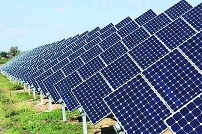 Steep import tariff won't push domestic solar manufacture