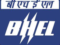 Strategic sale buzz BHEL gains 27.5% in intra-day trade