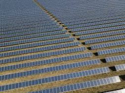 Subsidy-Free Solar Arrives in Germany's Biggest Panel Farm Yet