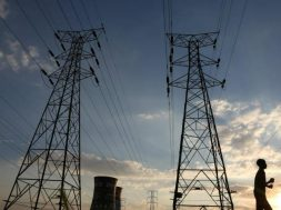 Sudan to Produce Electricity from Renewable Resources
