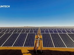 Suntech supplies 250MW of solar panels under Round 4 of South Africa's REIPPP Program-2
