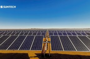 Suntech supplies 250MW of solar panels under Round 4 of South Africa's REIPPP Program-2