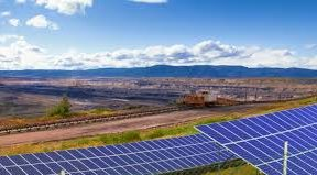 Suntrace and BayWa r.e. support B2Gold in implementing the Fekola Solar Project – one of the world's largest solar battery HFO hybrid projects