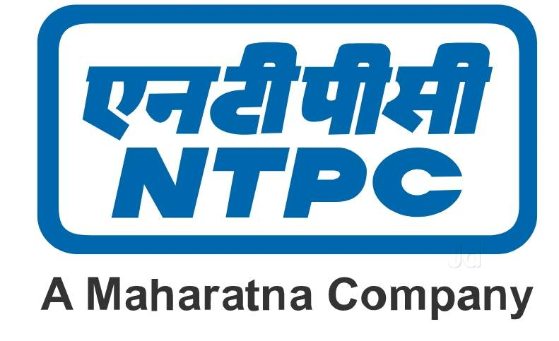 Supply of Spares for Weather Monitoring Station of Solar Plant for NTPC