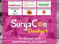Suryacon Chandigarh_Web Invite