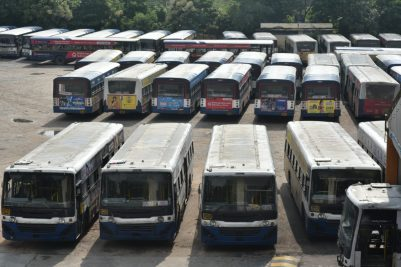Tap non-conventional energy: Andhra Pradesh Governor