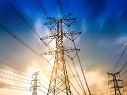 Target of grid connected renewable power capacity by 31 December 2022