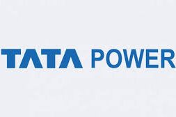 Tata Power (BUY)- APTEL's favourable order on Prayagraj is a big positive