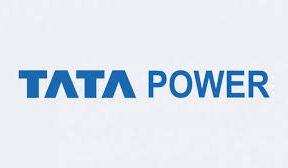 Tata Power (BUY)- APTEL's favourable order on Prayagraj is a big positive