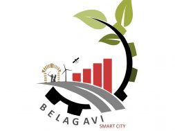 Tender Floated For Roof Top Solar Power Proects On Seven Government Buildings In Belagavi