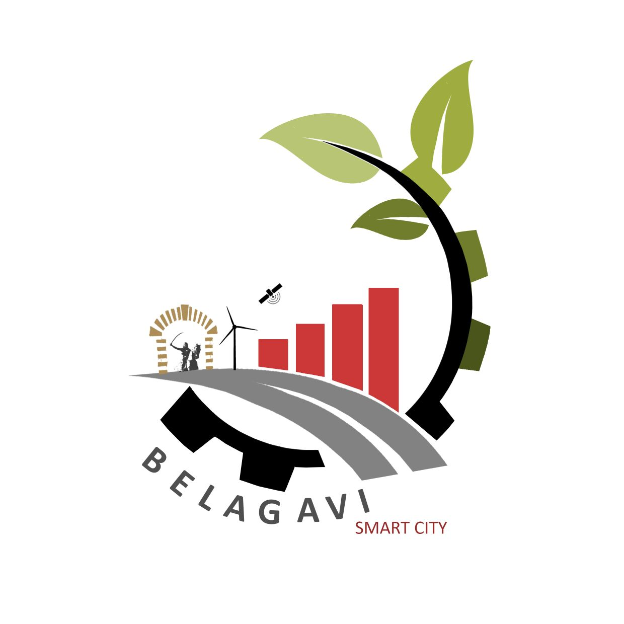 Tender Floated For Roof Top Solar Power Projects On Seven Government Buildings In Belagavi