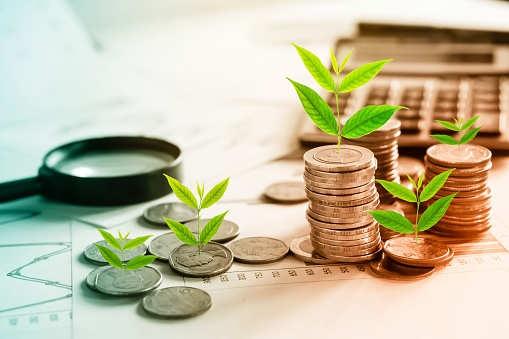 Terna Energy Finance to launch green bond tender offer October 16