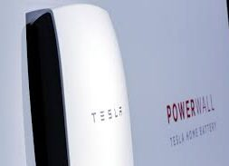 Tesla to start Powerwall home battery installations in Japan