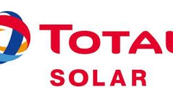 Total Solar has Completed Construction of Three Solar Projects for Gaisano Malls in the Philippines-1