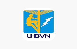 UHBVN Floats Tender to Procure 100 MW of Solar & Wind Power with Energy Storage