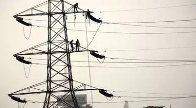 UP power discoms improve their rating