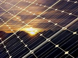 UP to 'electrify' water bodies to generate 13,500 mw of solar energy