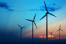UPDATE 1-Warren Buffett-backed Canadian firm announces $200 million Alberta wind farm