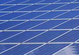 Uruguay Electricity Utility Issues Tender for 65 MW of Solar Projects