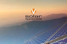 Vsolar jumps 13.33% on inking MoU to develop solar energy generation facility