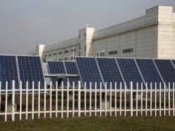 WEF India Economic Summit 2019- India Set To Miss Its 2022 Renewable Energy Target, Says Largest Private Player